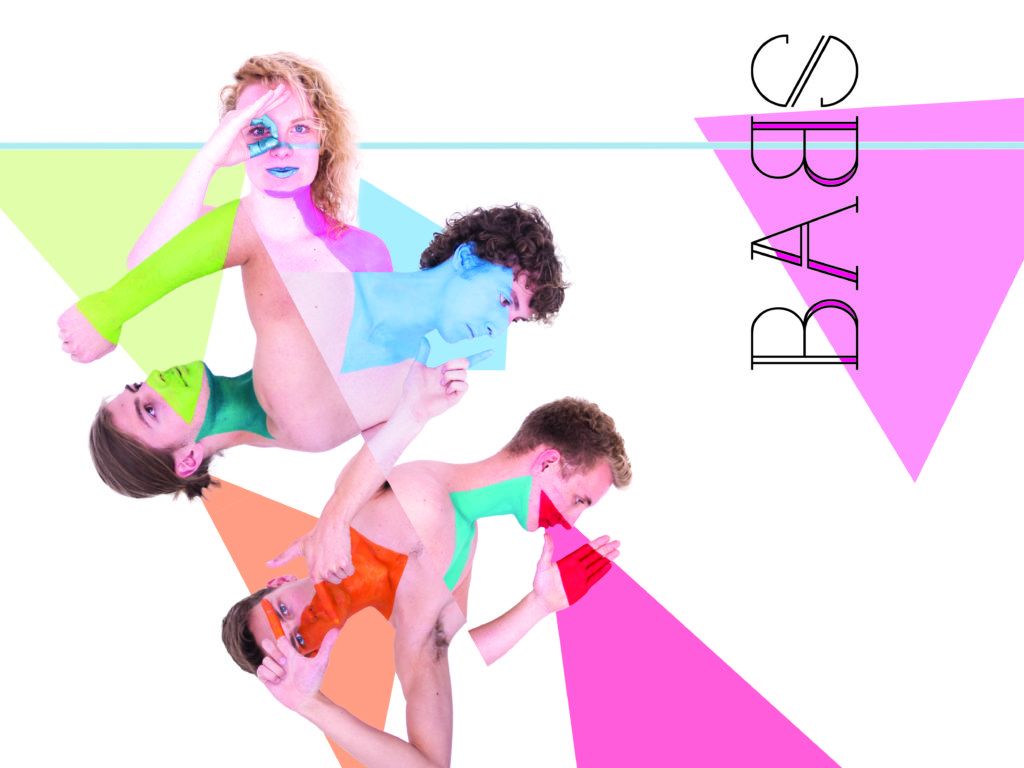 BABS - FOTO