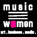 musicNRWwoman_logo6-e1561390710582